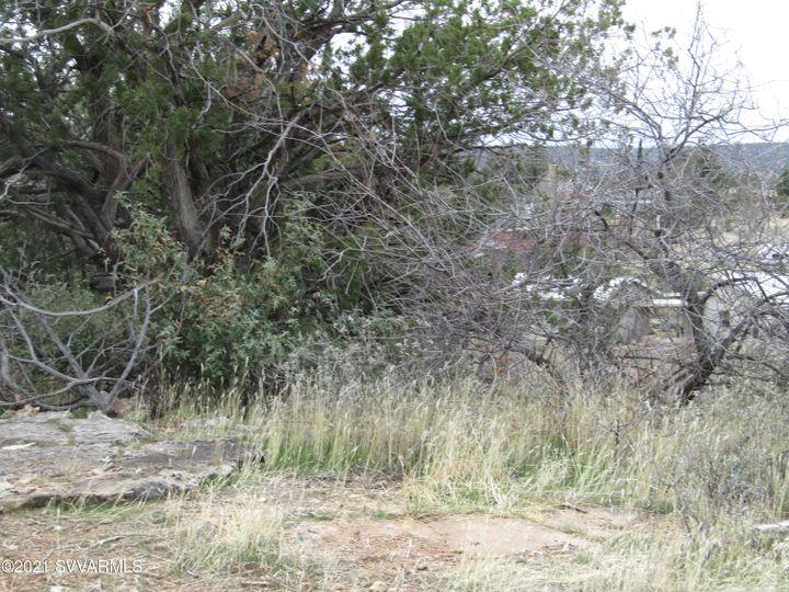 4457 N Valancius Way Rimrock AZ Home. Photo 7 of 8