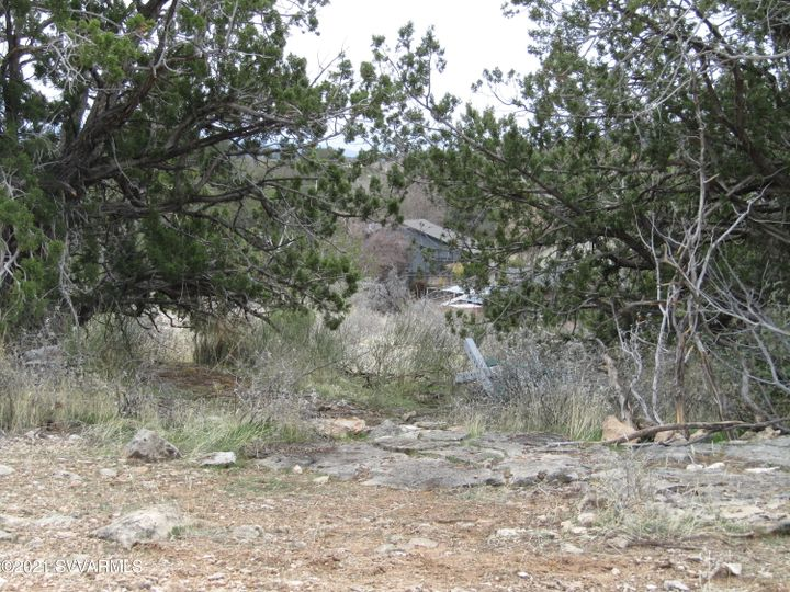 4457 N Valancius Way Rimrock AZ Home. Photo 8 of 8