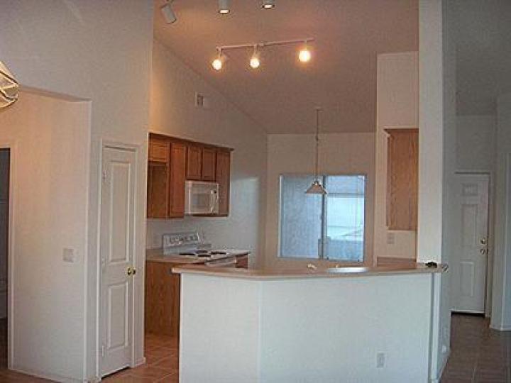 45 S Cottonwood Ranch Rd Cottonwood AZ Home. Photo 5 of 5