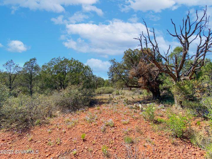 45 S Roan Ct Sedona AZ Home. Photo 7 of 8
