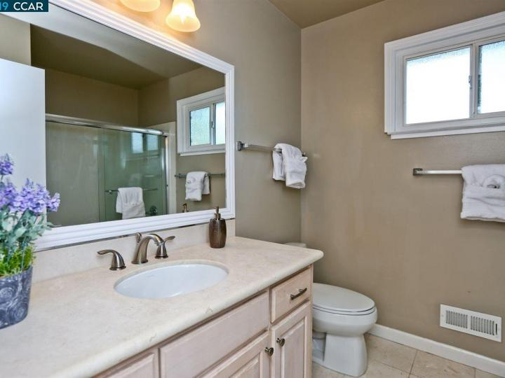 4524 Shellflower Ct Concord CA Home. Photo 13 of 29