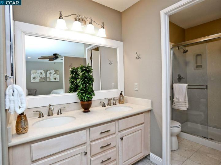 4524 Shellflower Ct Concord CA Home. Photo 16 of 29