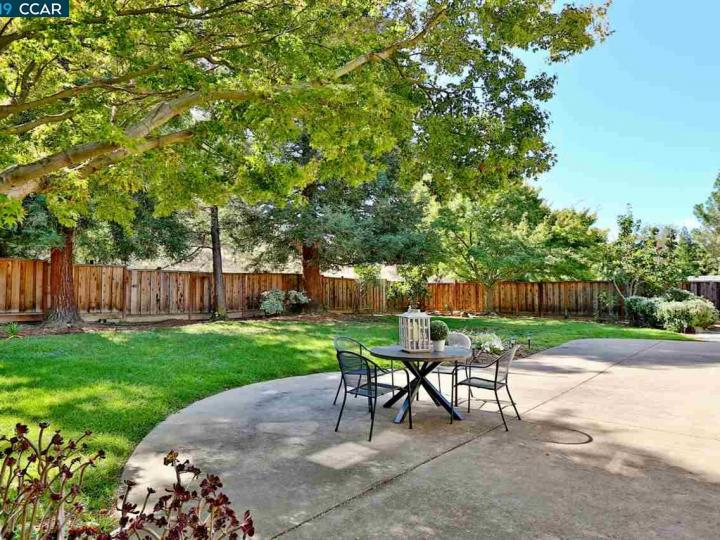 4524 Shellflower Ct Concord CA Home. Photo 17 of 29