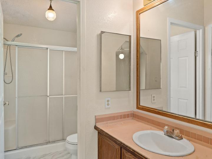 4525 N Culpepper Ranch Rd Rimrock AZ Home. Photo 12 of 28