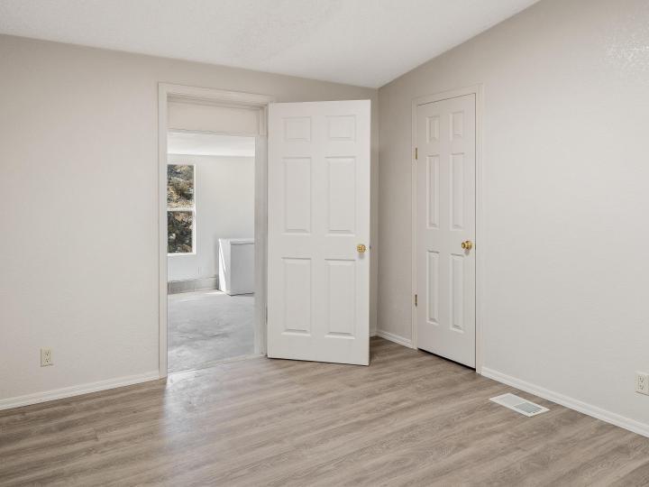 4525 N Culpepper Ranch Rd Rimrock AZ Home. Photo 15 of 28