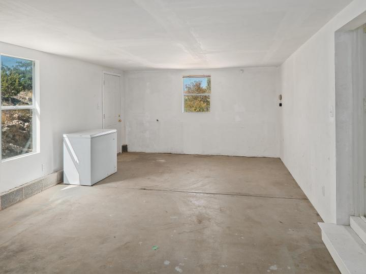 4525 N Culpepper Ranch Rd Rimrock AZ Home. Photo 16 of 28