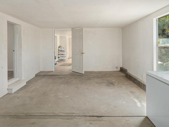 4525 N Culpepper Ranch Rd Rimrock AZ Home. Photo 17 of 28
