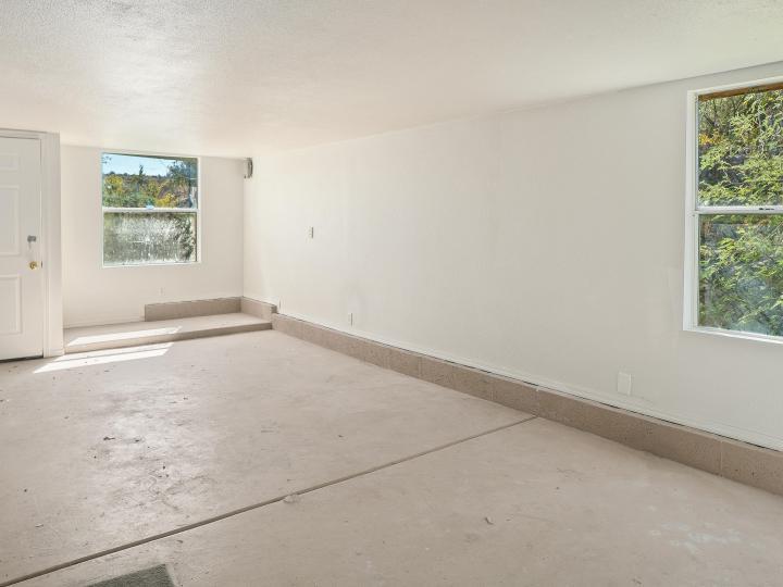 4525 N Culpepper Ranch Rd Rimrock AZ Home. Photo 18 of 28