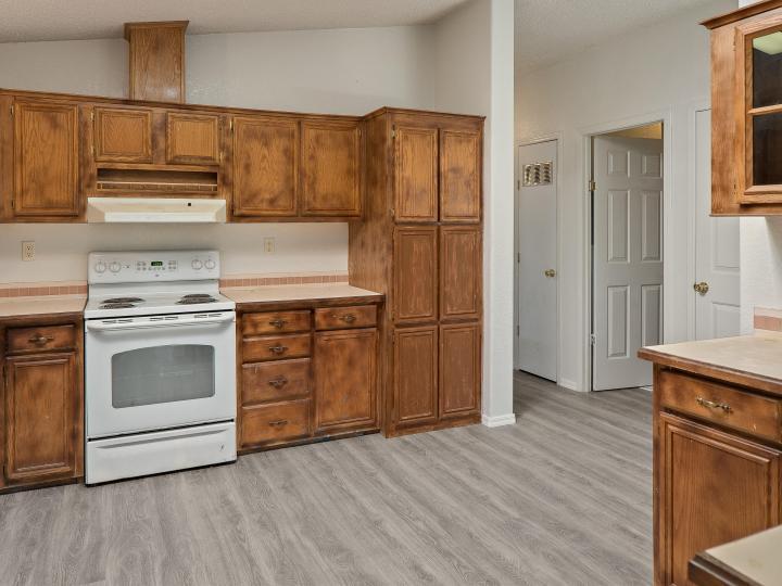 4525 N Culpepper Ranch Rd Rimrock AZ Home. Photo 19 of 28