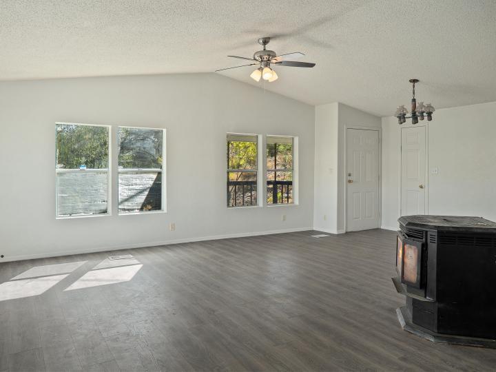 4525 N Culpepper Ranch Rd Rimrock AZ Home. Photo 21 of 28