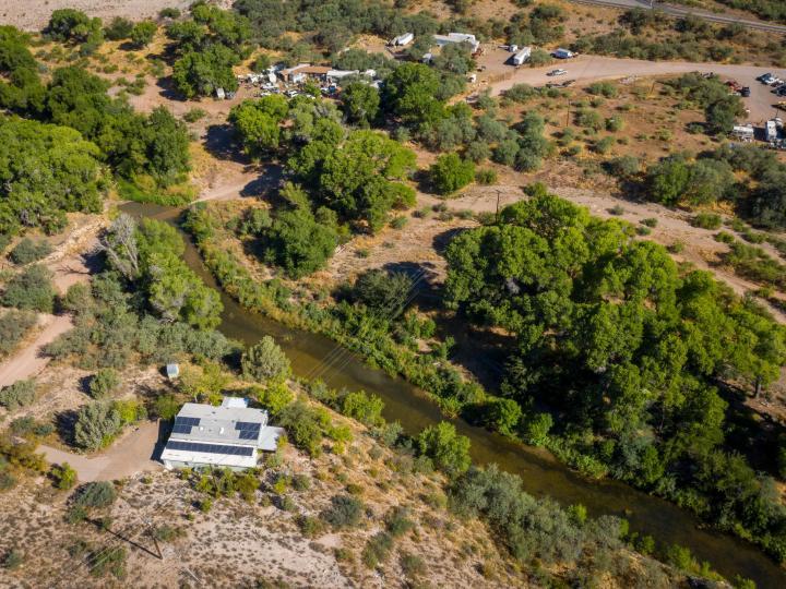 4525 N Culpepper Ranch Rd Rimrock AZ Home. Photo 22 of 28