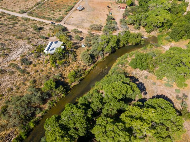 4525 N Culpepper Ranch Rd Rimrock AZ Home. Photo 23 of 28