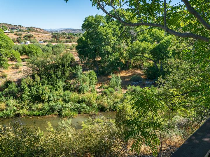 4525 N Culpepper Ranch Rd Rimrock AZ Home. Photo 25 of 28
