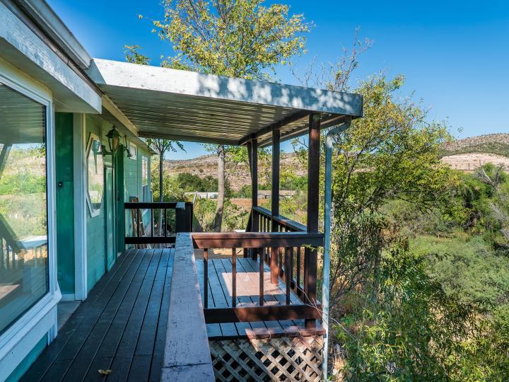 4525 N Culpepper Ranch Rd Rimrock AZ Home. Photo 4 of 28