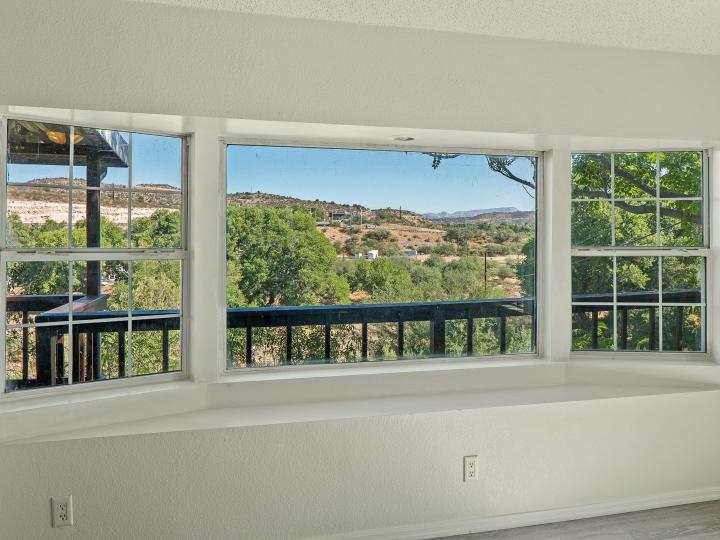 4525 N Culpepper Ranch Rd Rimrock AZ Home. Photo 6 of 28