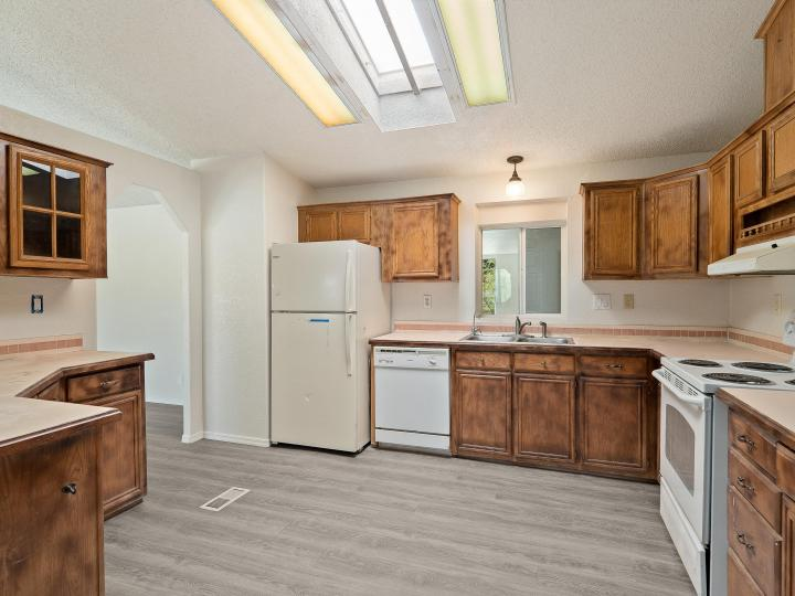 4525 N Culpepper Ranch Rd Rimrock AZ Home. Photo 8 of 28