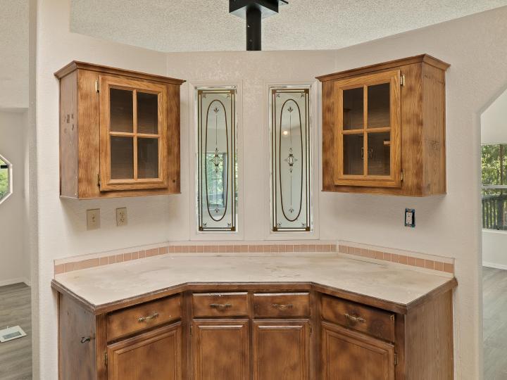 4525 N Culpepper Ranch Rd Rimrock AZ Home. Photo 9 of 28