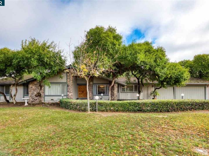 4590 Lariat Ln Oakley CA Home. Photo 1 of 31