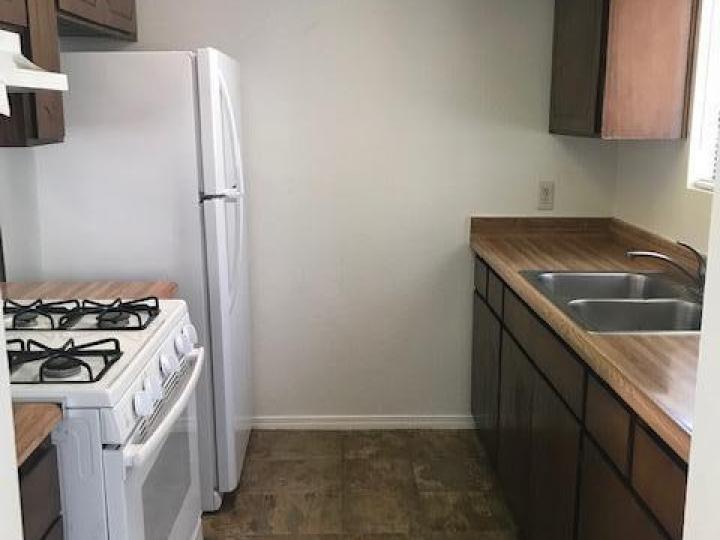 Rental 460 E Date St, Cottonwood, AZ, 86326. Photo 2 of 8