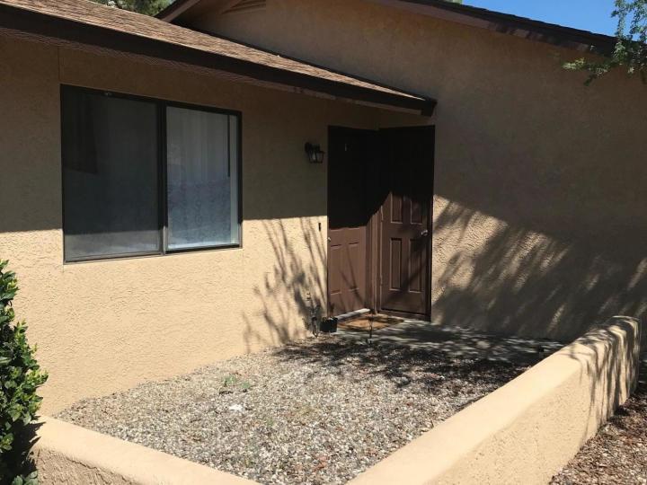 Rental 460 E Date St, Cottonwood, AZ, 86326. Photo 1 of 6