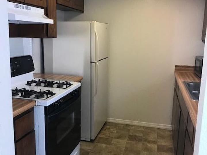 Rental 460 E Date St, Cottonwood, AZ, 86326. Photo 3 of 6