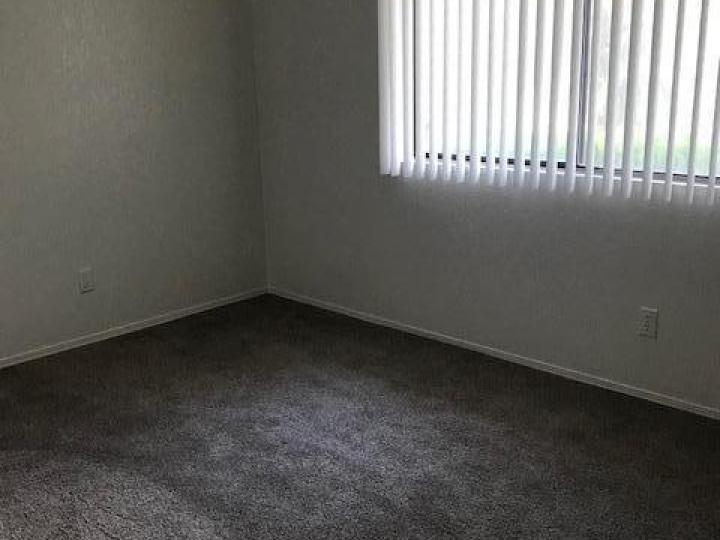 Rental 460 E Date St, Cottonwood, AZ, 86326. Photo 5 of 6