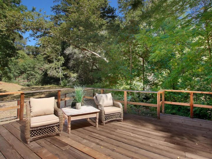 4602 Old San Jose Rd Soquel CA Home. Photo 16 of 40