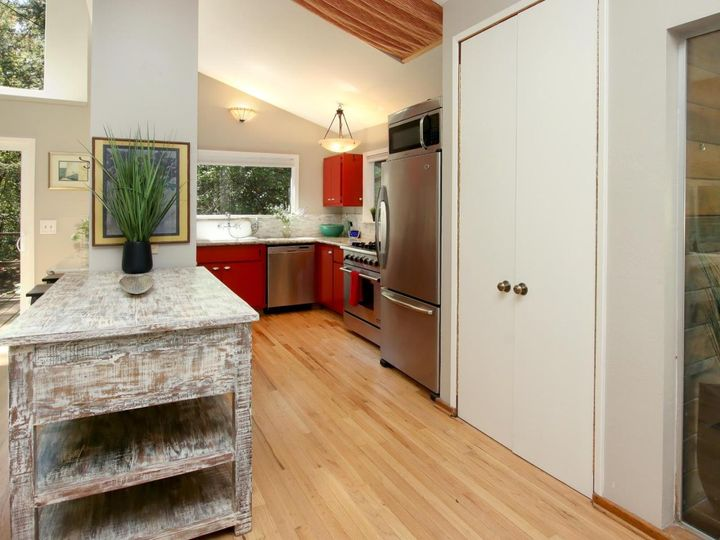 4602 Old San Jose Rd Soquel CA Home. Photo 18 of 40