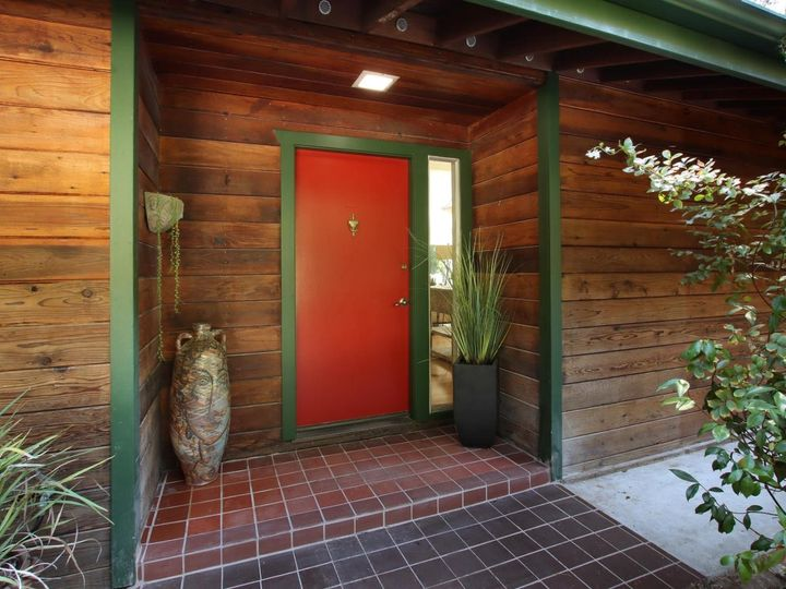 4602 Old San Jose Rd Soquel CA Home. Photo 3 of 40