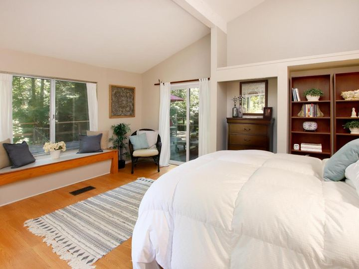 4602 Old San Jose Rd Soquel CA Home. Photo 30 of 40