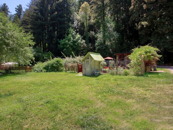 4602 Old San Jose Rd Soquel CA Home. Photo 4 of 40