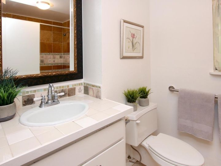 4602 Old San Jose Rd Soquel CA Home. Photo 40 of 40