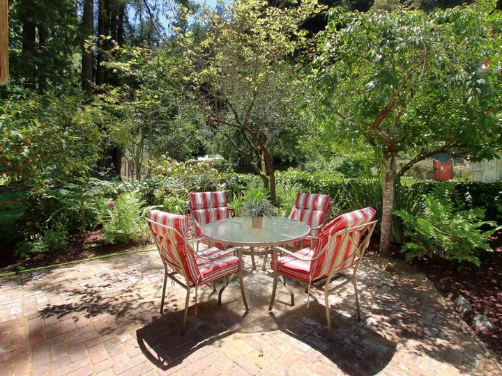 4602 Old San Jose Rd Soquel CA Home. Photo 6 of 40