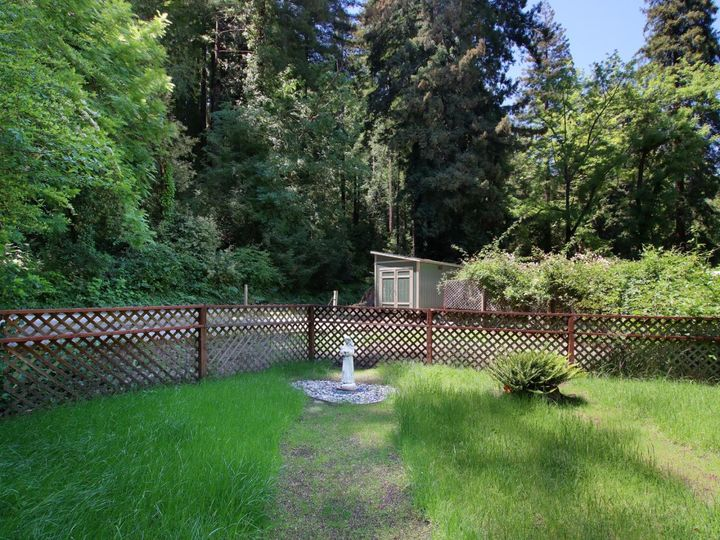 4602 Old San Jose Rd Soquel CA Home. Photo 10 of 40
