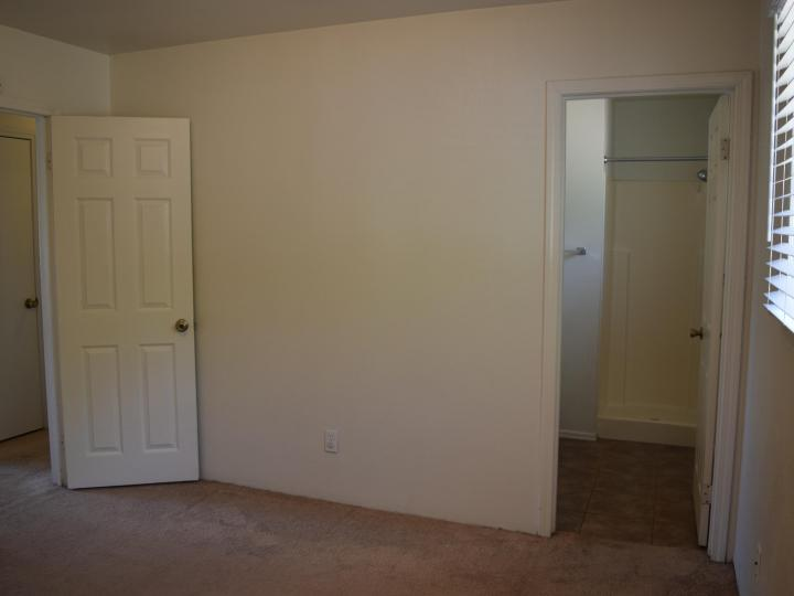 Rental 4602 Silver Leaf Tr, Cottonwood, AZ, 86326. Photo 12 of 19