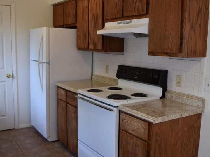 Rental 4602 Silver Leaf Tr, Cottonwood, AZ, 86326. Photo 6 of 19