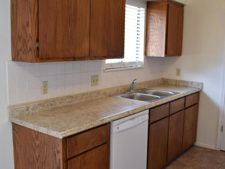 Rental 4602 Silver Leaf Tr, Cottonwood, AZ, 86326. Photo 7 of 19