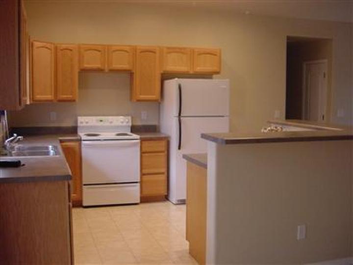 4620 N Miller Rd Rimrock AZ Home. Photo 5 of 5