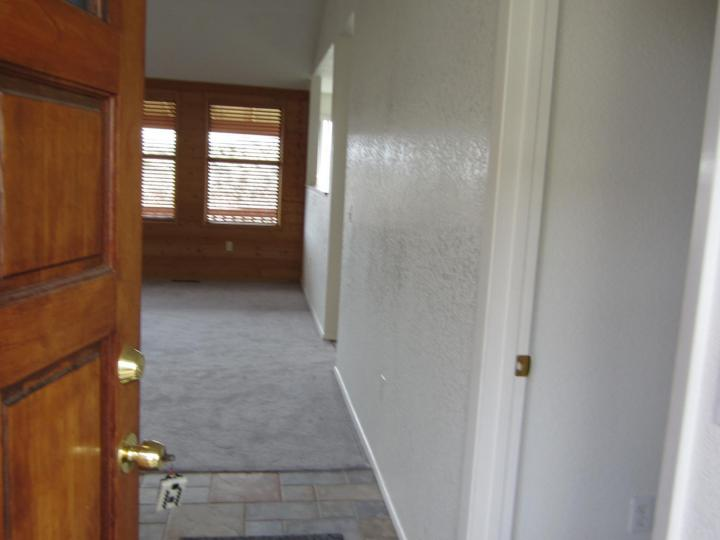 Rental 4633 E Pr, Cottonwood, AZ, 86326. Photo 14 of 51