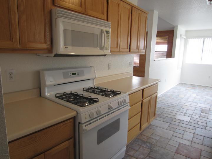 Rental 4633 E Pr, Cottonwood, AZ, 86326. Photo 17 of 51