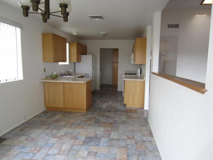 Rental 4633 E Pr, Cottonwood, AZ, 86326. Photo 19 of 51