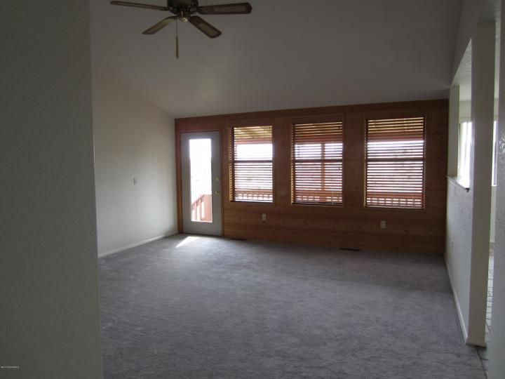Rental 4633 E Pr, Cottonwood, AZ, 86326. Photo 22 of 51