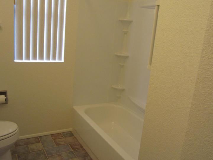 Rental 4633 E Pr, Cottonwood, AZ, 86326. Photo 33 of 51