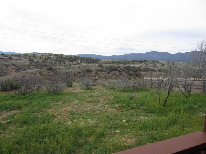 Rental 4633 E Pr, Cottonwood, AZ, 86326. Photo 42 of 51