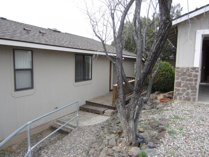 Rental 4633 E Pr, Cottonwood, AZ, 86326. Photo 50 of 51