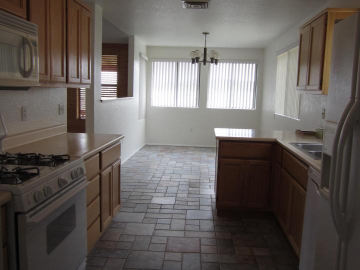 Rental 4633 E Pr, Cottonwood, AZ, 86326. Photo 8 of 51
