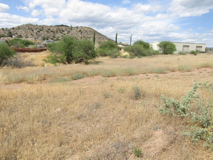 4640 E Steven Way Rimrock AZ. Photo 1 of 10
