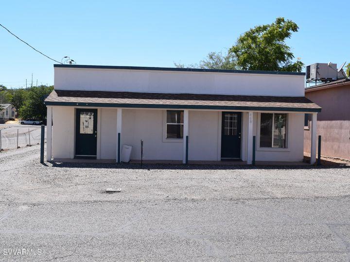 Rental 468 S 1st St, Camp Verde, AZ, 86322. Photo 11 of 22