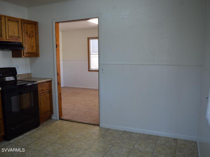 Rental 468 S 1st St, Camp Verde, AZ, 86322. Photo 15 of 22
