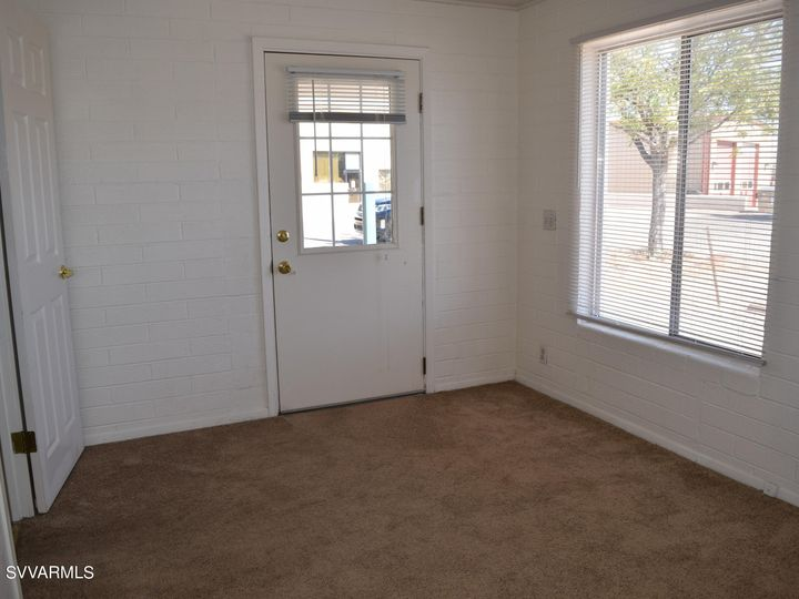 Rental 468 S 1st St, Camp Verde, AZ, 86322. Photo 17 of 22